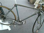 PUCH Bicycle PACIFICA